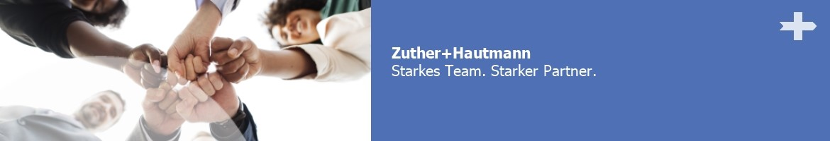 Zuther+Hautmann